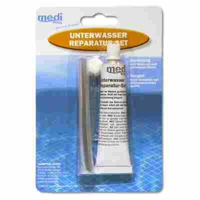 Unterwasser-Reparaturset 3-teilig