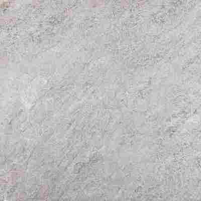 Außenfliese Tetra Quarzit grau 60x60x2cm