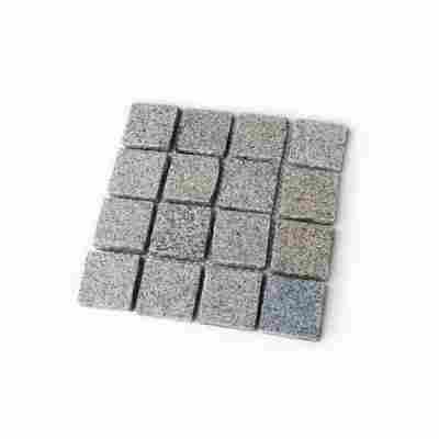 Pflastermatte Granit 40 x 40 cm