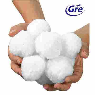 Filterballs 'Aqualoon' Polyethylen 700 g