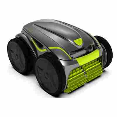 Poolroboter 'Tornax GV3420' 24,5 cm