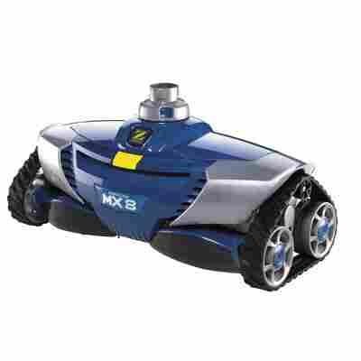 Poolroboter 'MX8'