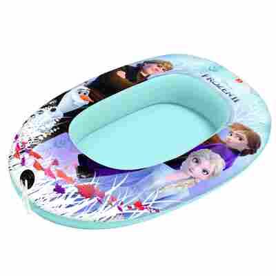 Kinderboot 'Frozen'