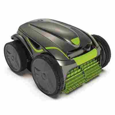 Poolroboter 'Vortex GV3320'