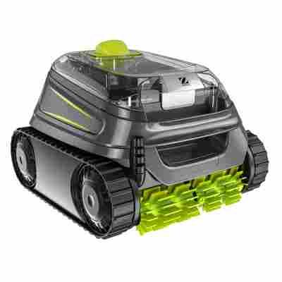 Poolroboter 'CNX 2020'