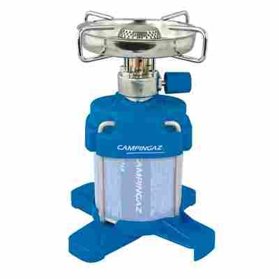 Gaskocher 'Bleuet® 206 Plus' 1250 W
