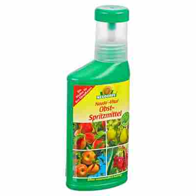 Neudo-Vital Obst-Spritzmittel 250 ml