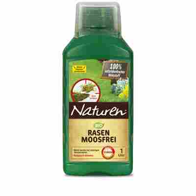 Bio Rasen Moosfrei 1000 ml