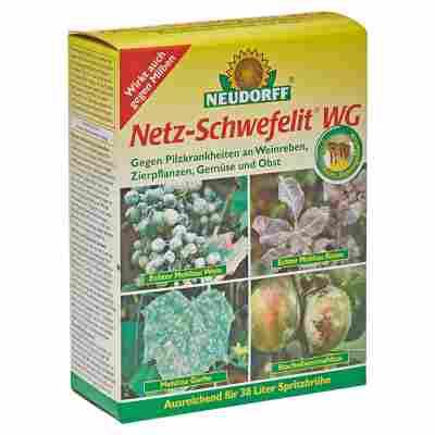 Netz-Schwefelit WG 75 g