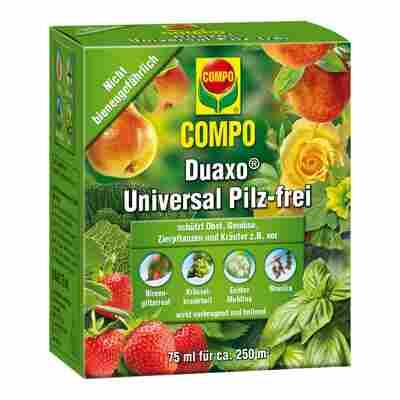 Duaxo® Universal-Pilzfrei 75 ml