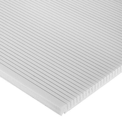 d mmplatte x board flex 120 x 60 x 2 cm toom baumarkt. Black Bedroom Furniture Sets. Home Design Ideas