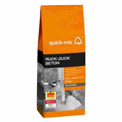 Ruck-Zuck Beton 10 kg