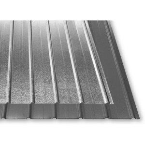 Wellplatten ǀ Toom Baumarkt