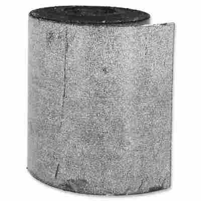Mauersperrbahn 'R500' 50 cm