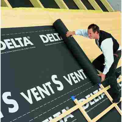 DELTA-VENT S DIFF. OFFEN 50X1,5M 75QM