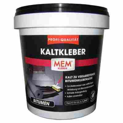 Profi Kaltkleber 800 g