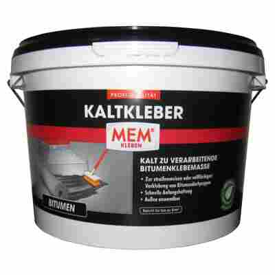 Profi Kaltkleber 3 kg