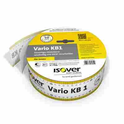 Klebeband Vario KB1 60 mm x 20 m