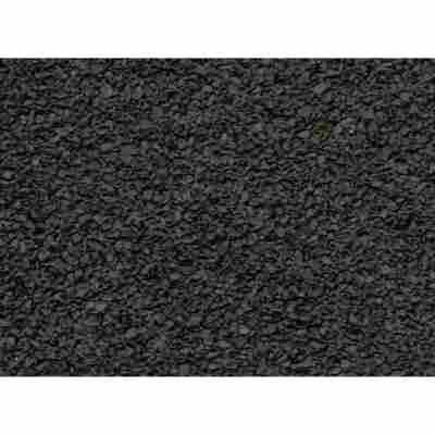 Gartenhausbahn selbstk. schwarz
