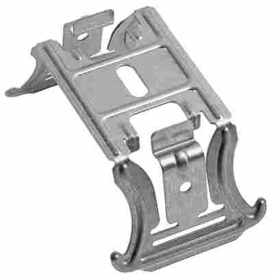 Kreuzverbinder für CD 60/27-Profile 100 Stück