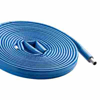 Rohrisolierung 'Protect' PE Ø 12 - 15 x 4 mm Dämmstärke, 10 m