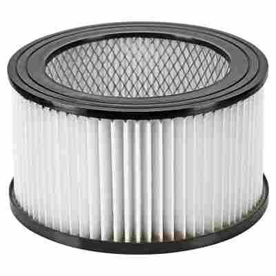 Filter Aschesauger für 3200140