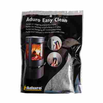 Reinigungsschwamm 'Easy Clean' für Kaminsichtscheiben