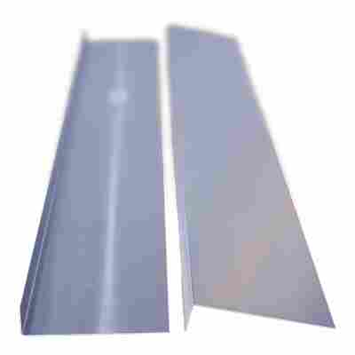 Winkelprofil HG 3 Aluminium 100 x 13,7 x 3 cm
