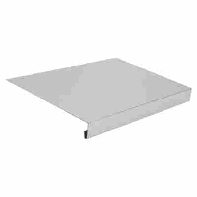 Tropfkante Z 250 25 x 100 cm