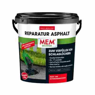 Reparatur-Asphalt 10 kg
