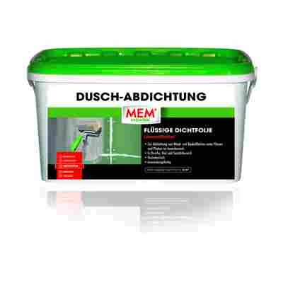 Dusch-Abdichtung 8 kg