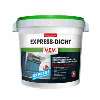 Express-Dicht 25 kg