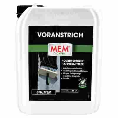 Voranstrich 5 l