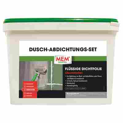 Dusch-Abdichtungs-Set 9 kg