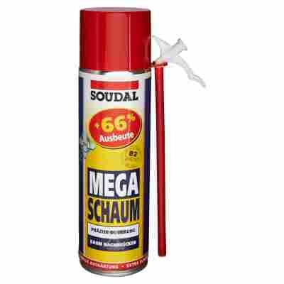 Megaschaum 500 ml