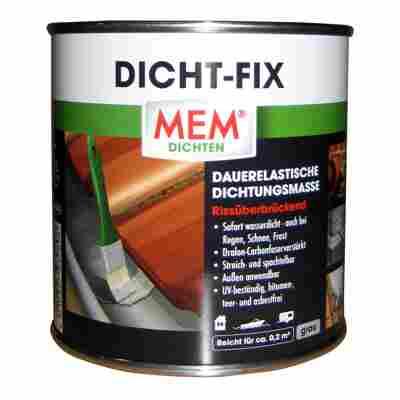 Dicht-Fix 375 ml