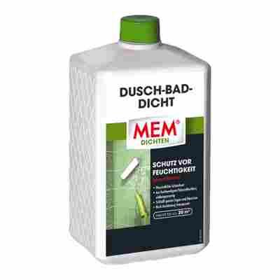 Dusch-Bad-Dicht 1 l