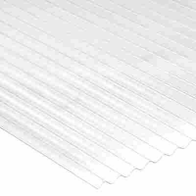 "PVC-Wellplatte ""Microsinus"" 200 x 75 cm"