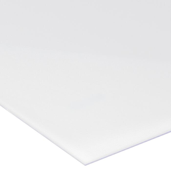 Salux Polystyrolplatte Cincil 100 X 50 X 0 25 Cm ǀ Toom Baumarkt