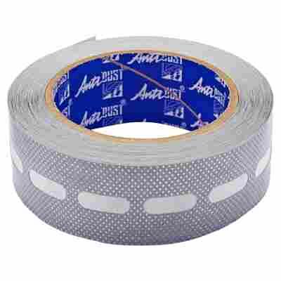 Profilabschlussband 150 x 3,8 cm