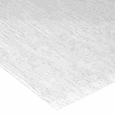"Polystyrolplatte ""Baumrinde"" 200 x 100 x 0,5 cm"