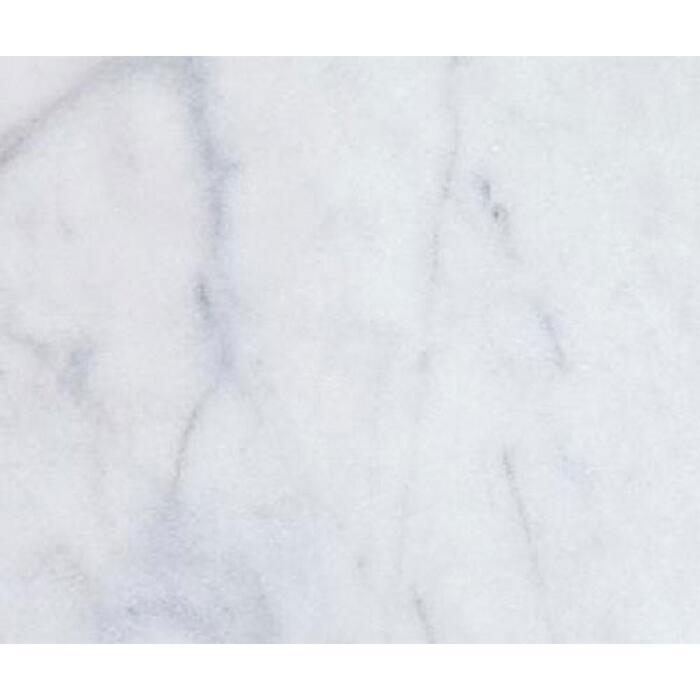 Getaelements Fensterbank Inform 410 X 20 X 2 28 Cm Weiss ǀ Toom Baumarkt