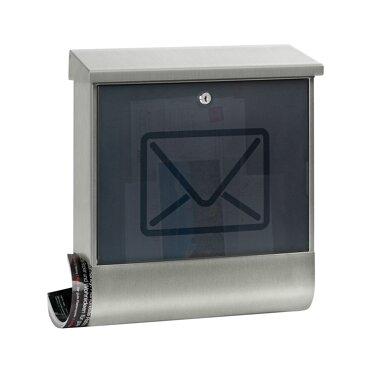Briefkästen & Hausnummern online bestellen ǀ toom Baumarkt