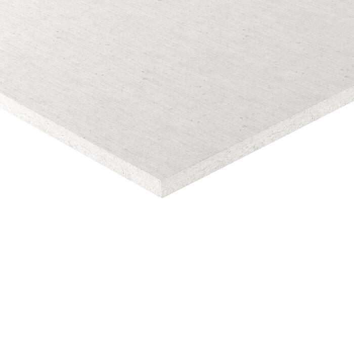 Fermacell Gipsfaserplatte 1500 X 1000 X 10 Mm ǀ Toom Baumarkt