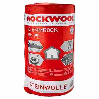Klemmrock 4 x 1 m