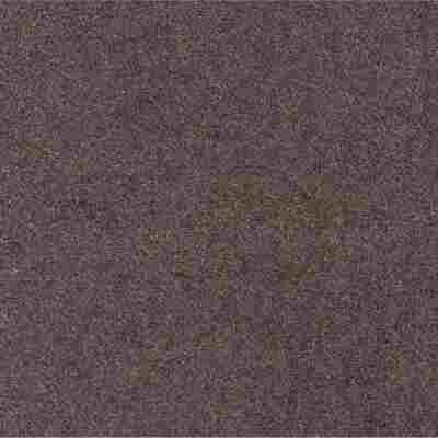 Keramikplatte schwarz 60 x 60 x 2 cm