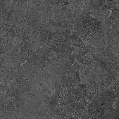 Außenfliese 'Kaya' grau 59,3 x 59,3 x 2 cm