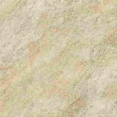 Außenfliese 'Atakama' beige 59,3 x 59,3 x 2 cm