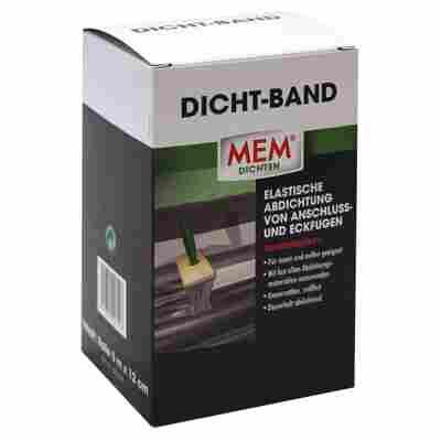 Dicht-Band 5 m