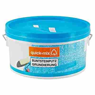Buntsteinputz-Grundierung 2 l